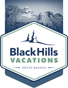 BlackHills Vacations